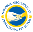 National Association of Proffesional Pet Sitters